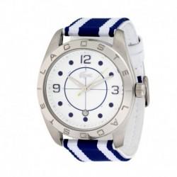 Reloj Lacoste 2010576