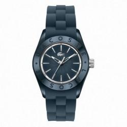 Reloj Lacoste 2000725