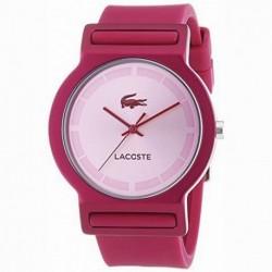 Reloj Lacoste 2020077