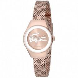 Reloj Lacoste 2000875