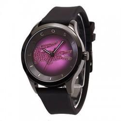 Reloj Lacoste 2000918