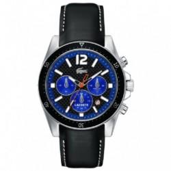 Reloj Lacoste 2010752