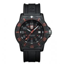 Reloj Luminox LX8815