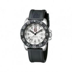 Reloj Luminox LX3157