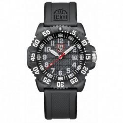 Reloj Luminox LX3051-25TH