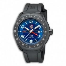 Reloj Luminox LX5023