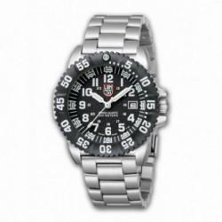 Reloj Luminox LX3152