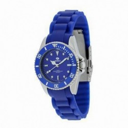 Reloj Marea B21124-9