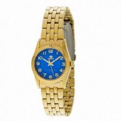 Reloj Marea B21157-3
