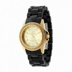 Reloj Marea B32054-4