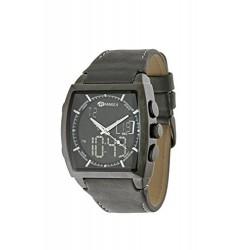 Reloj Marea B35182-4