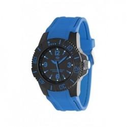 Reloj Marea B35232-7