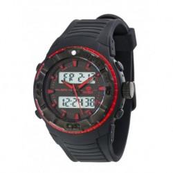 Reloj Marea B35240-3