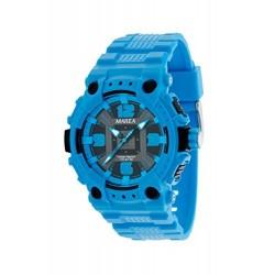 Reloj Marea B40141-6