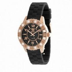 Reloj Marea B41123-3