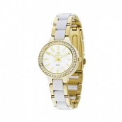 Reloj Marea B41139-4