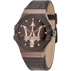 Reloj Maserati R8851108011