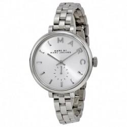 Reloj Marc Jacobs MBM3362