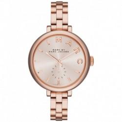 Reloj Marc Jacobs MBM3364