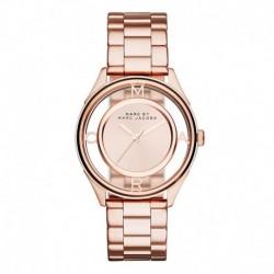 Reloj Marc Jacobs MBM3414
