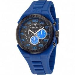 Reloj Maserati R8851115011