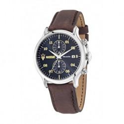 Reloj Maserati R8871618001