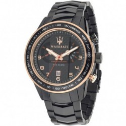 Reloj Maserati R8873610002