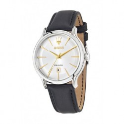 Reloj Maserati R8851118002