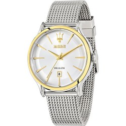 Reloj Maserati R8853118001
