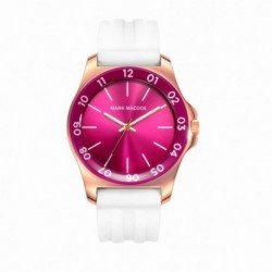 Reloj Mark Maddox MP7001-74