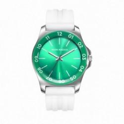 Reloj Mark Maddox MP7001-64