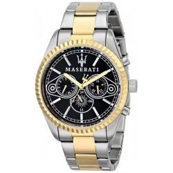Reloj Maserati R8853100008