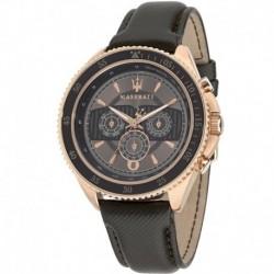 Reloj Maserati R8851101006