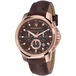 Reloj Maserati R8871621004