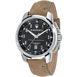 Reloj Maserati R8851121004