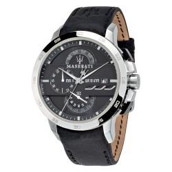 Reloj Maserati R8871619004