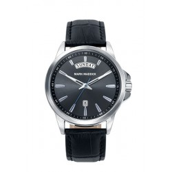 Reloj MARK MADDOX HC7004-57