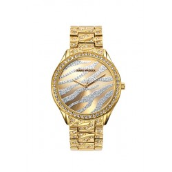 Reloj Mark Maddox  MM3025-20