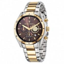 Reloj Maserati R8873624001