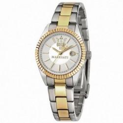Reloj Maserati R8853100505