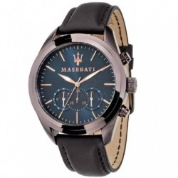 Reloj Maserati R8871612008