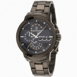 Reloj Maserati R8873619001