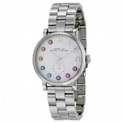 Reloj marc Jacobs MBM3420