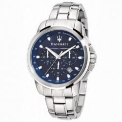Reloj Maserati R8873621002
