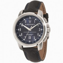 Reloj Maserati R8851121003