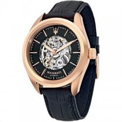 Reloj Maserati R8821112001