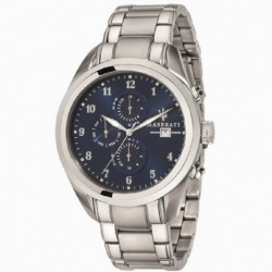 Reloj Maserati R8853112505