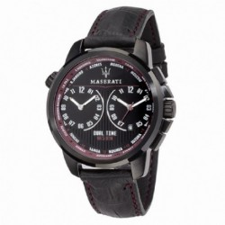 Reloj Maserati R8851121002