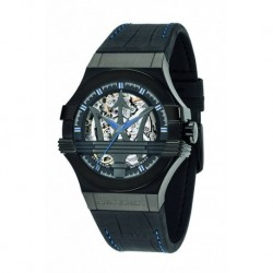 Reloj Maserati R8821108009