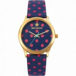 Reloj MARK MADDOX MC3024-30